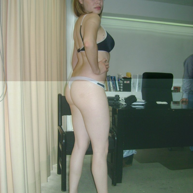 un chat sexy erotic webcam