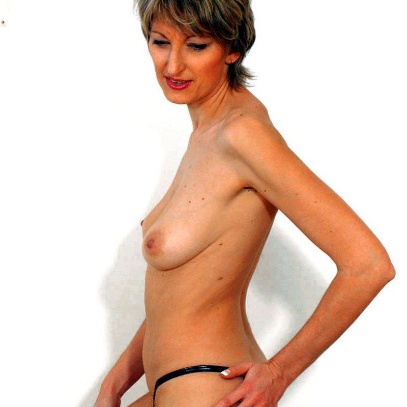 un tchat sexe free webcam chat sex
