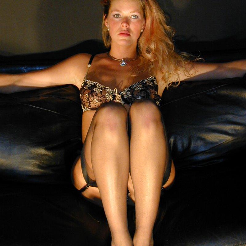 un tchat sexy site chat en ligne