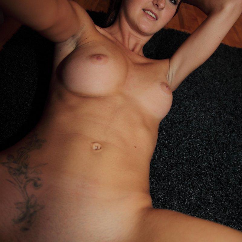 Webcam sexe chat rencontre chat rencontre