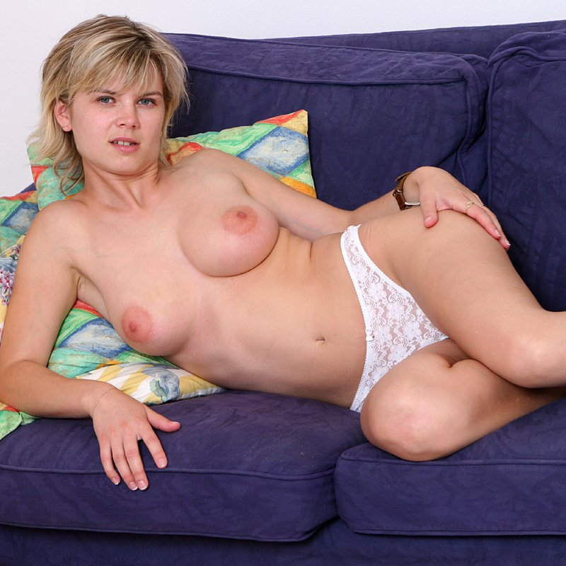 Liveshow sexe coco tchat compte coco tchat compte