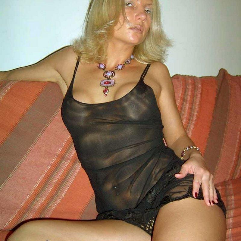 un chat webcam nude girl