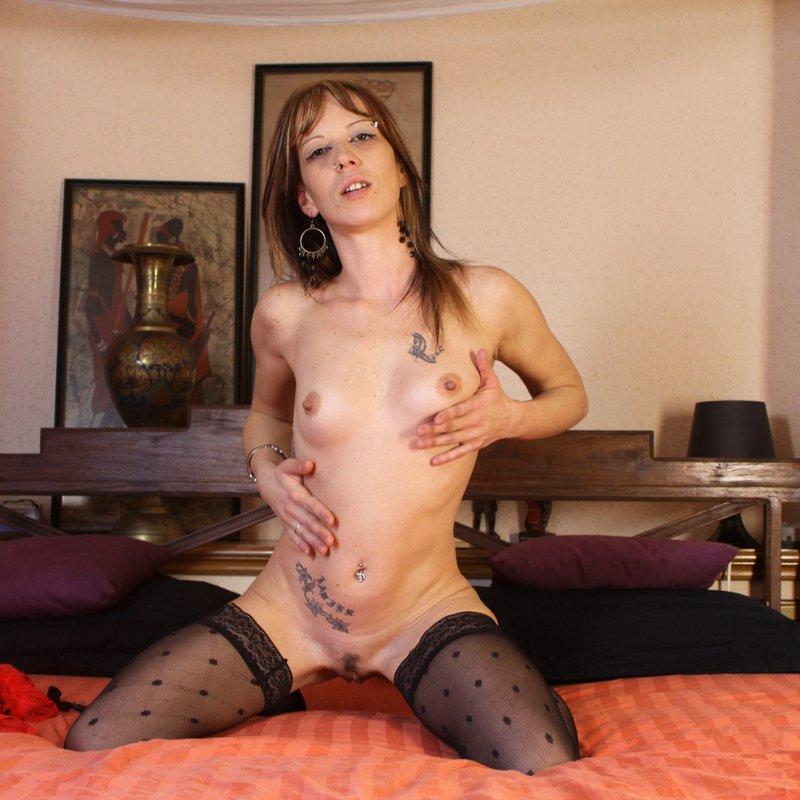 Tchat sexe webcam direct sex webcam direct sex
