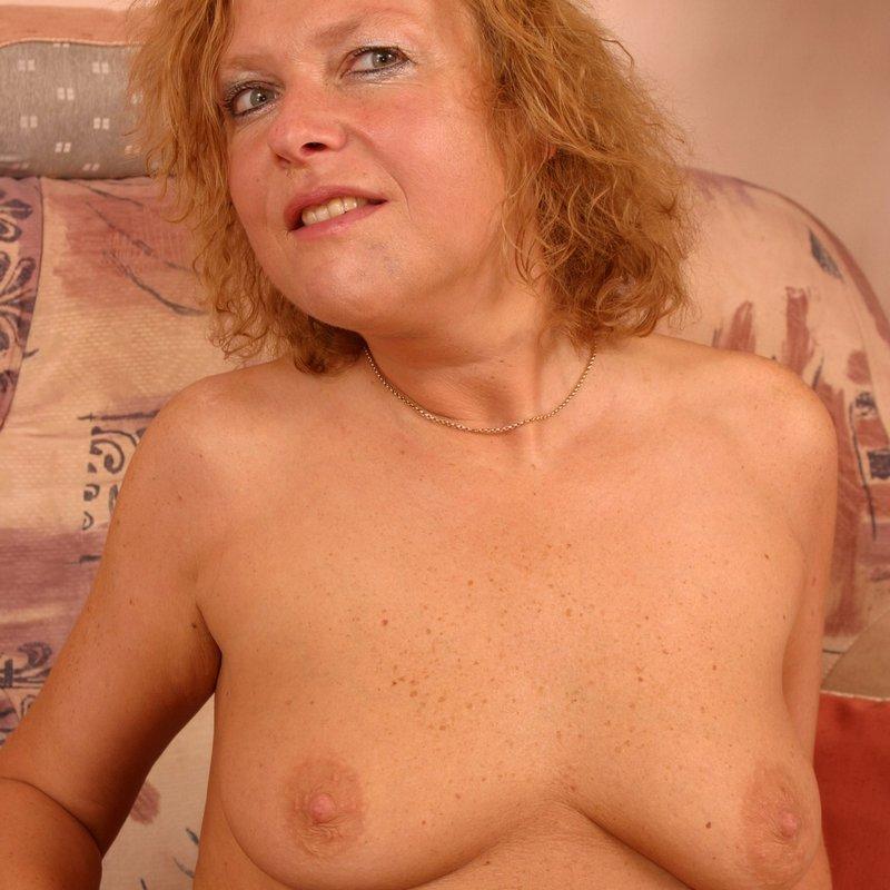 Liveshow sexy new cam sex new cam sex