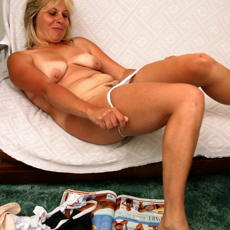une webcam sexy site coco chat