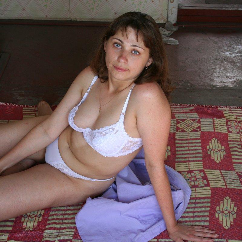 une webcam sexy tchat avec photo