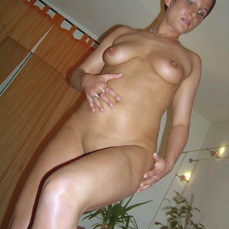Webcam femme sexy webcam